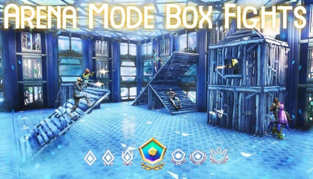 Box-Fighting.jpg