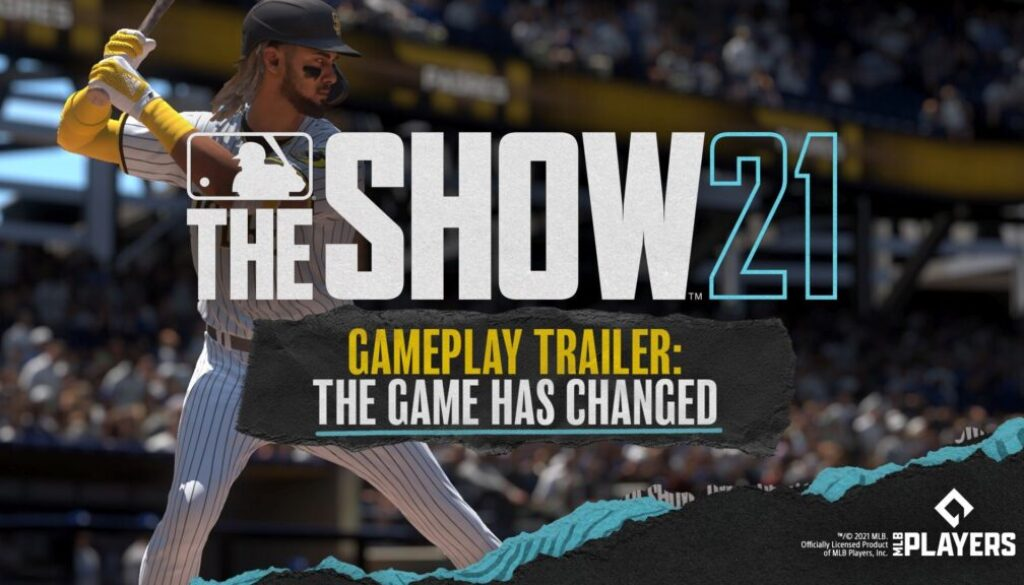 CRE1298-MLB21-Gameplay-Trailer-Gamehub-UHD-001-TH_JPG.jpg