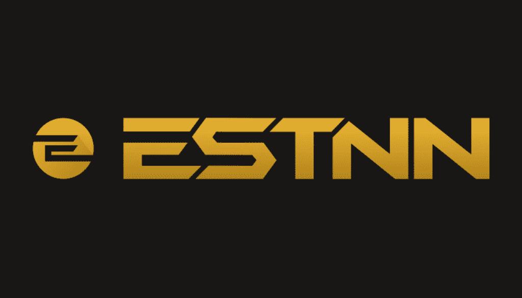 ESTNN-76-LOGO-BG-222222.png