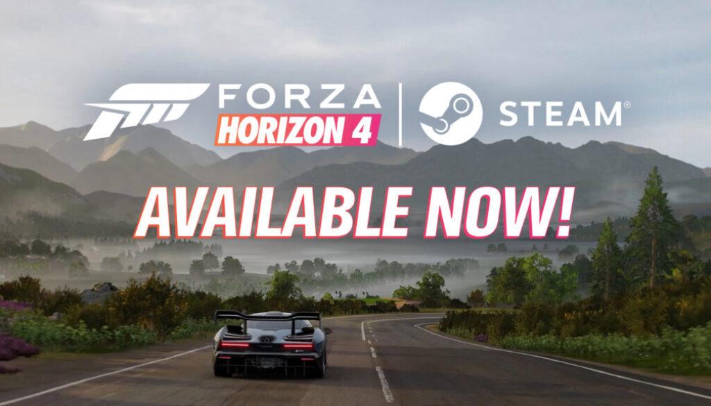 FH4_Steam_CTA_AvailableNow.jpg
