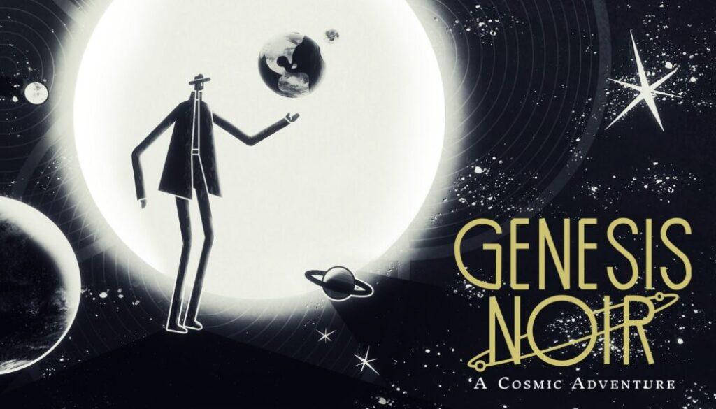 Genesis-Noir-Hero-Image-1920x1080-1.jpg