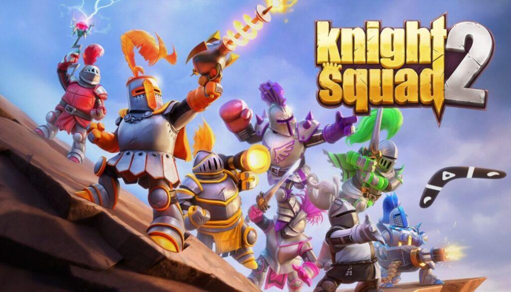 KnightSquad2thumbnail2.jpg