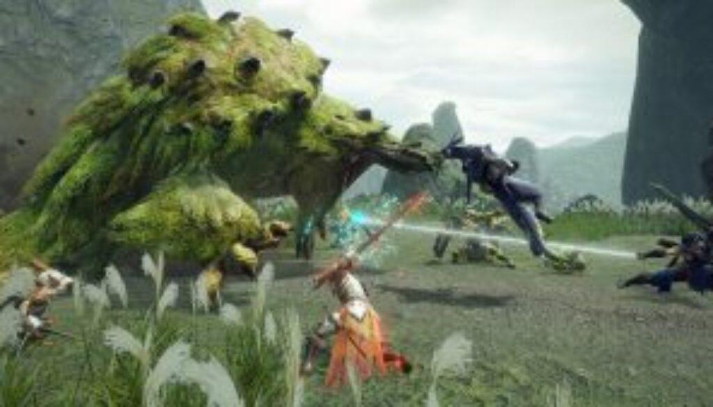 Monster-Hunter-Rise-300x169.jpg