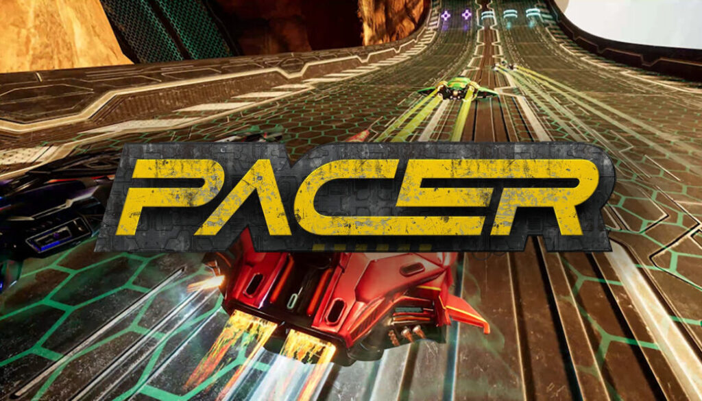 PACER-XBOX-TRAILER-THUMBNAIL-with-logo.jpg