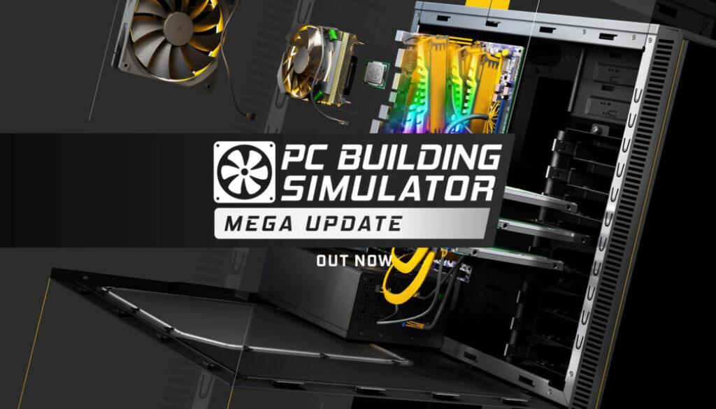 PCBuildingSimulator-March2021-Hero.jpg