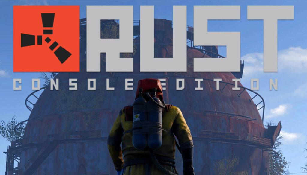 Rust-Hero-image.jpg