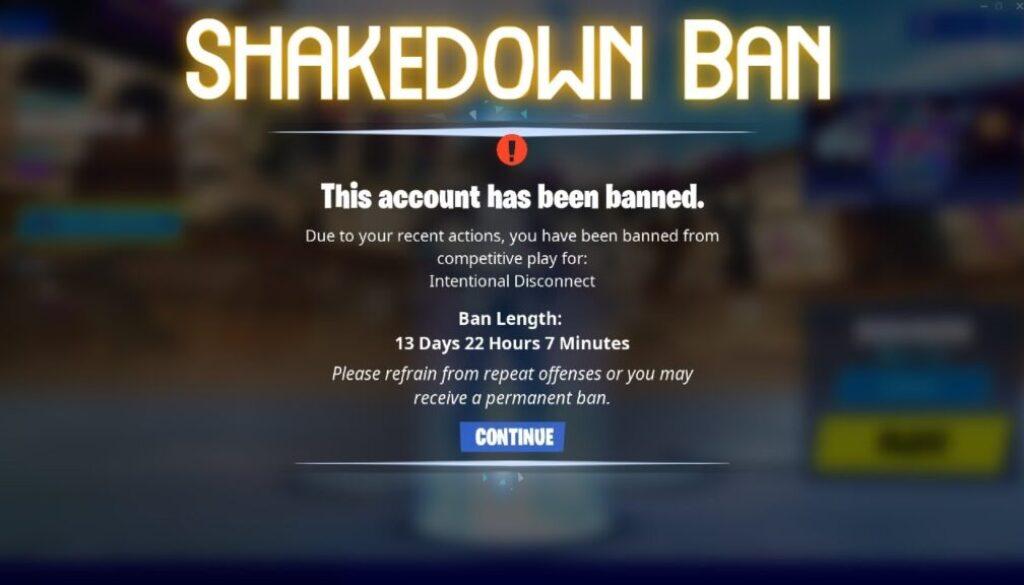 Shakedown-Ban.jpg