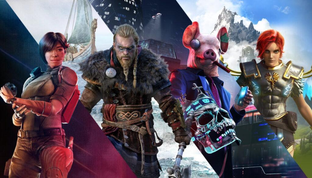 Ubisoft-Pub-Sale-2021-Collection-Image-1920x1080-1.jpg