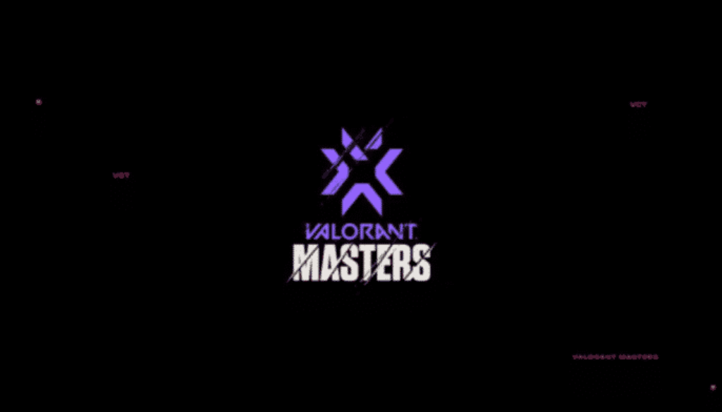 VAL-Masters-720x392-1.png
