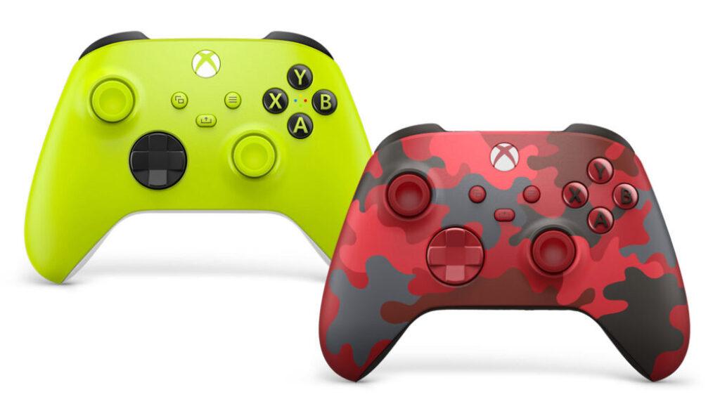 XboxAcc_Wire_HERO.jpg
