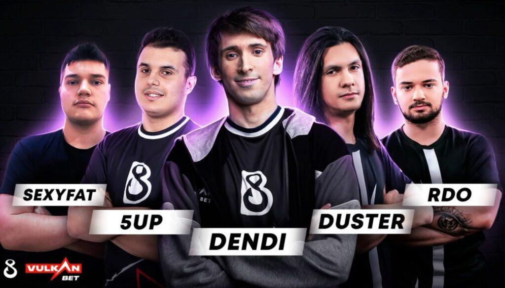 b8-roster-2021.jpg