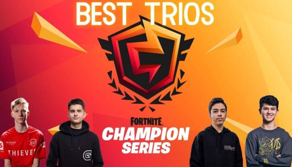 best-fortnite-trios-c2s5.jpg