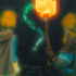 breath-of-the-wild-2.png