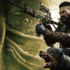 call_of_duty_warzone_file_sizes.png