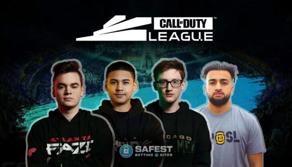 cod-league-4-players.jpg