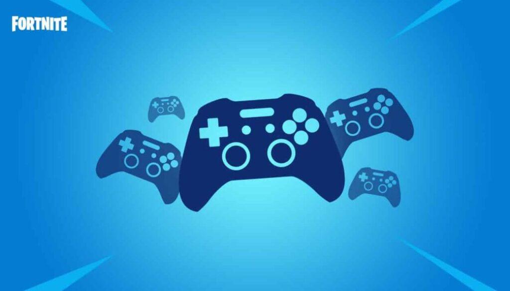 controllers-blue-fortnite.jpg
