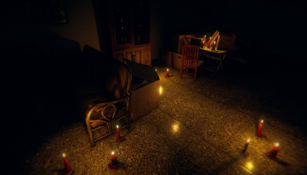 devotion_candle_living_room.jpg
