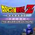 dragon_ball_z_kakarot_-_dlc_3.png