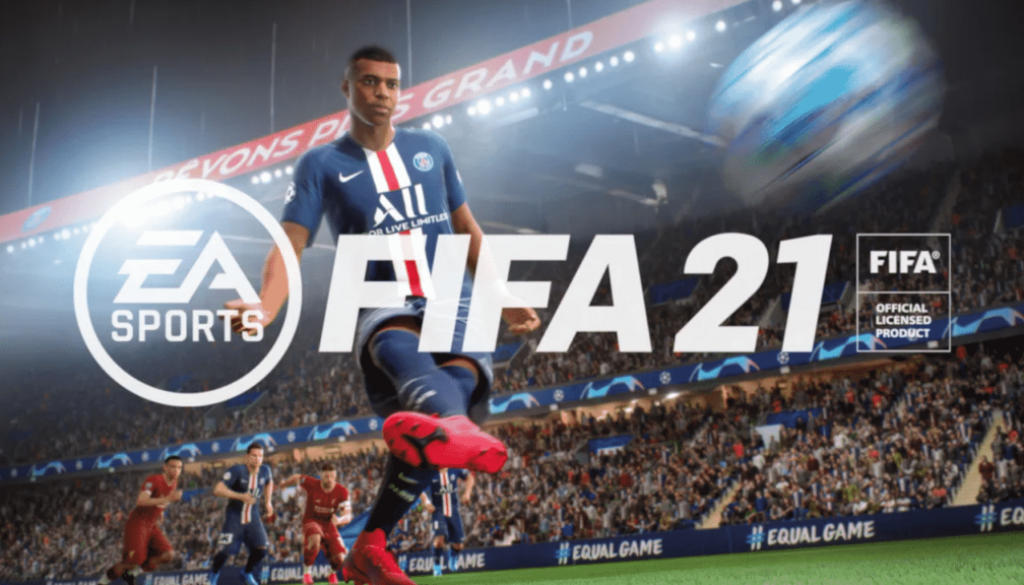 fifa21st.png