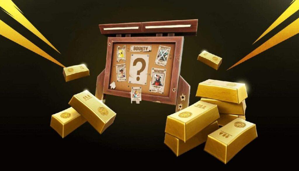 fortnite-gold-bars.jpg