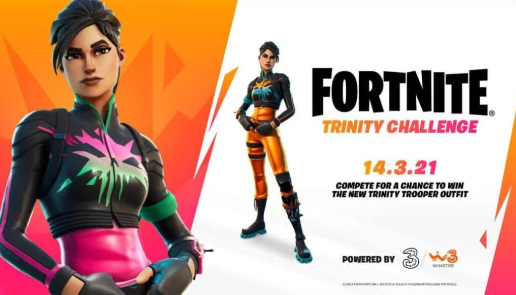 fortnite-trinity-challenge-1920x1080-08e79a24431e_1280x720.jpg