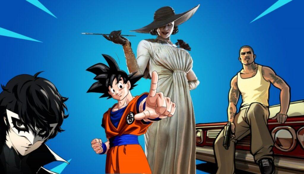 fortnite_epic_crossovers.jpg