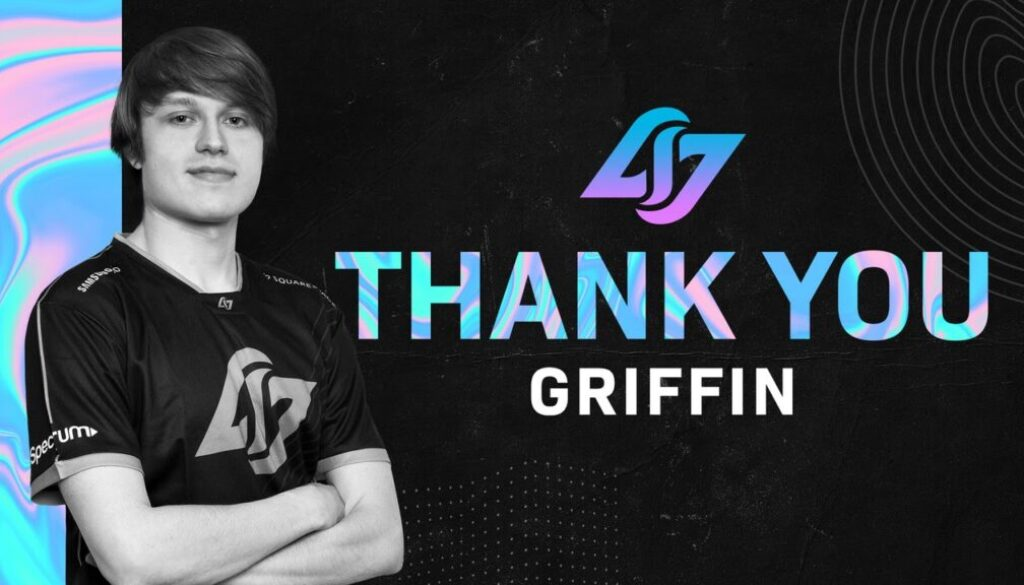 griffin-clg-lcs.jpg