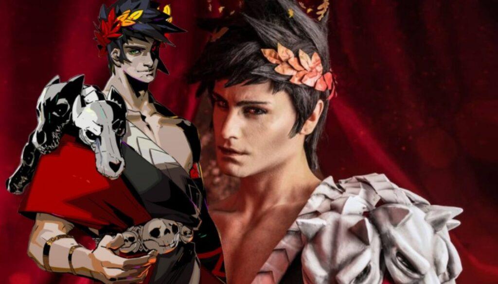 hades_cosplay.jpg