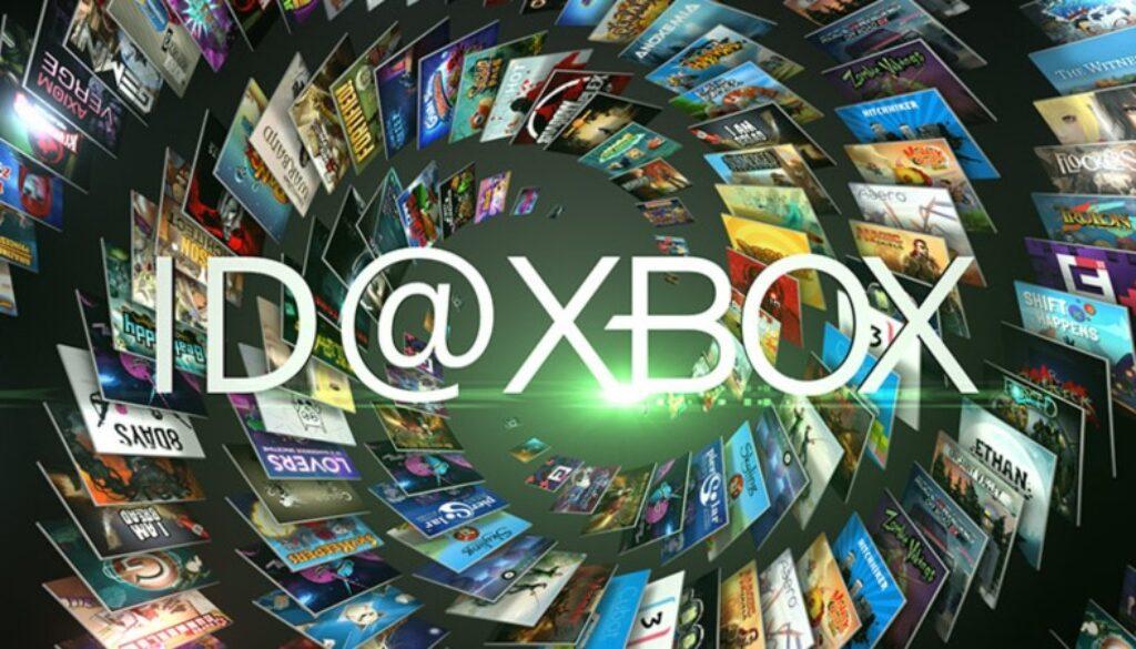 id_xbox_banner.jpg
