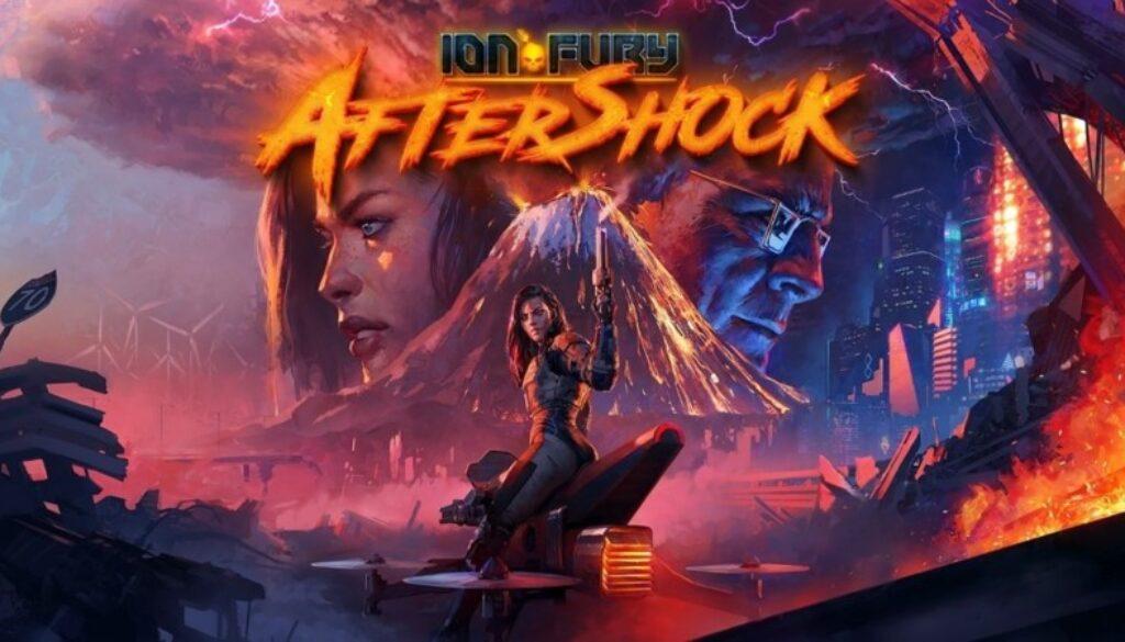 ion_fury_aftershock_art.jpg