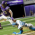 madden-800x424.png