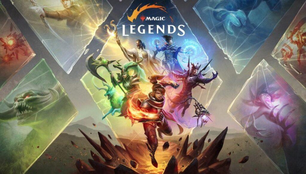 magic_legends.jpg