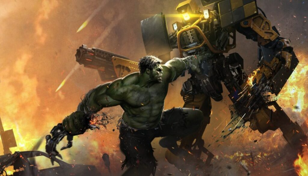marevels_avengers_game.jpg