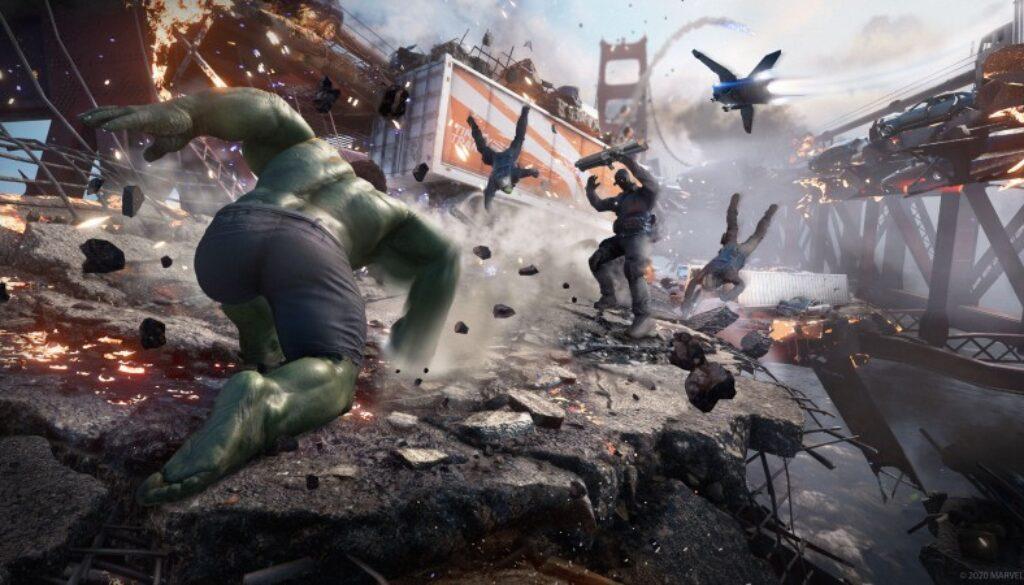 marvels_avengers_preview_screen3.jpg
