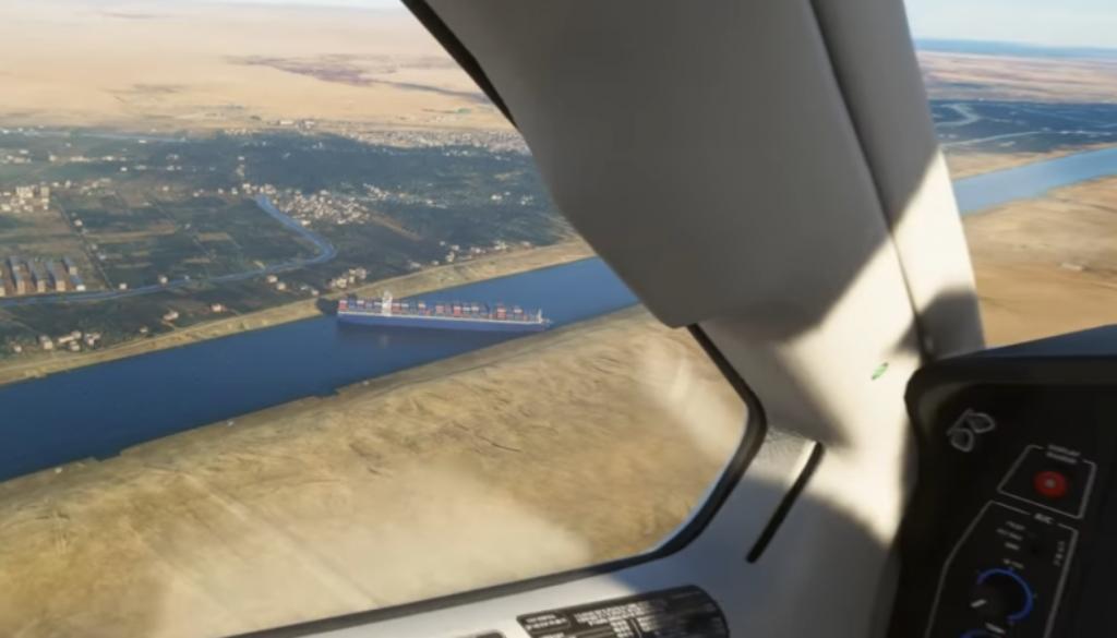 microsoft_flight_simulator_2020_suez_canal_stuck_cargo_ship_0-24_screenshot.png