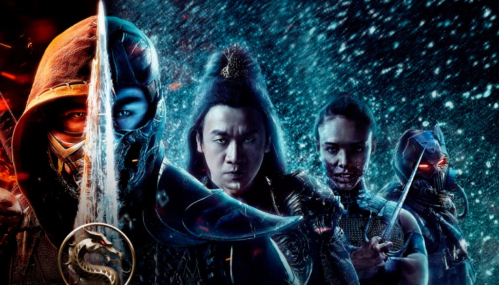 mortal_kombat_movie_poster.png