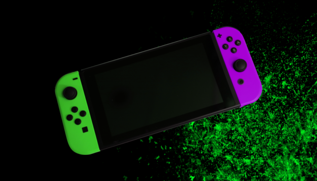 new_nintendo_switch.png