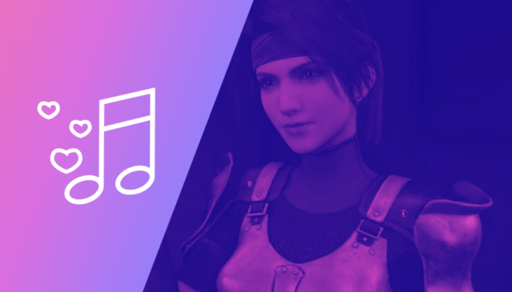 pink_and_purple_sporty_gradient_fitness_youtube_thumbnail.png