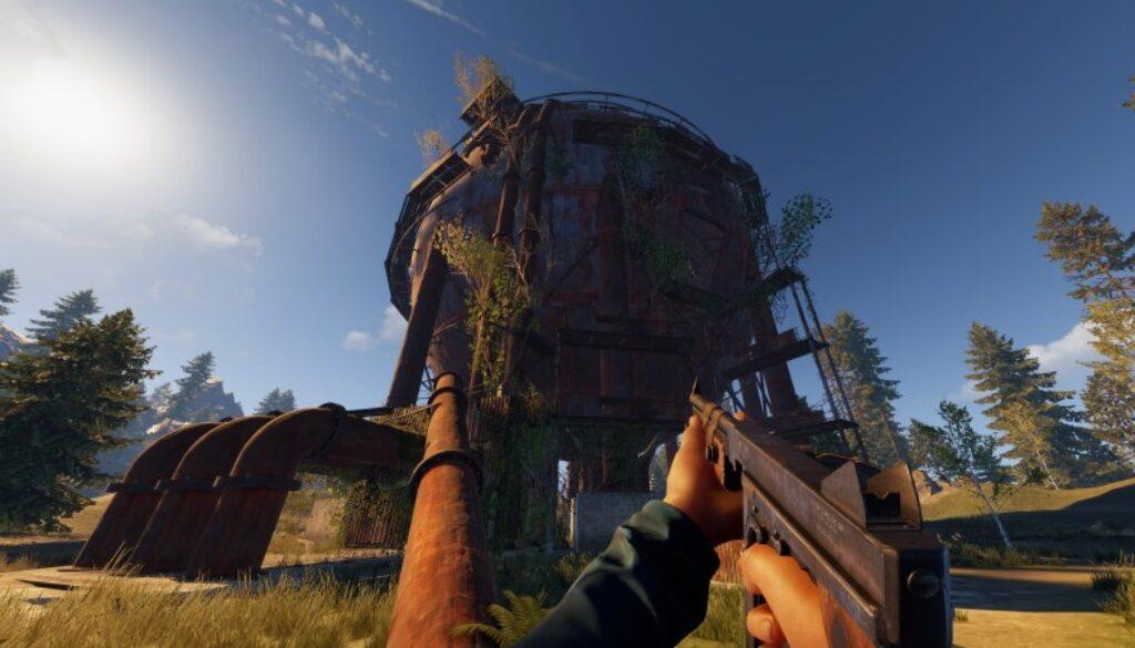 rust_console_screenshot_2.jpg