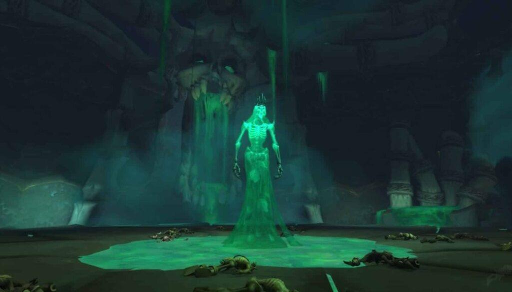 shadowlands-wow-ghost-skeleton.jpg