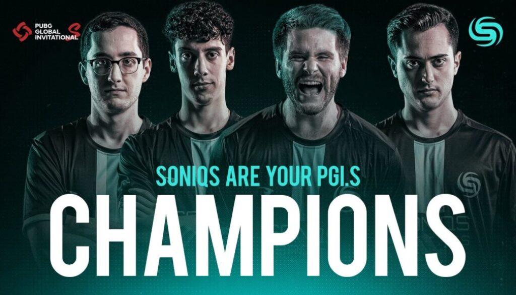 soniqs-pgi.s-champs.jpg