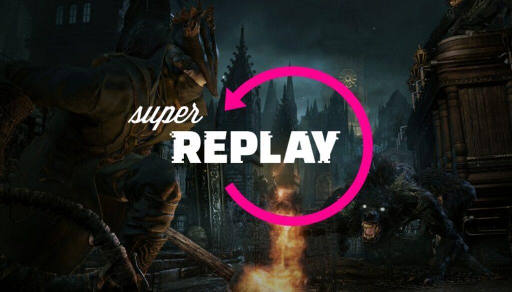 superreplay_template_new-week-2.jpg