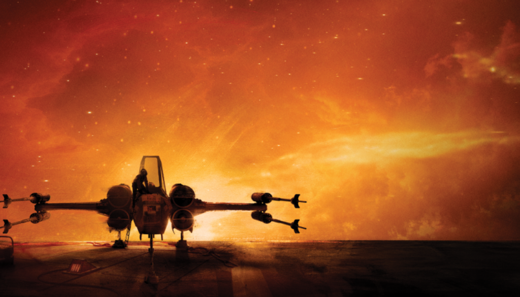 sws-zoom-background-x-wing.png