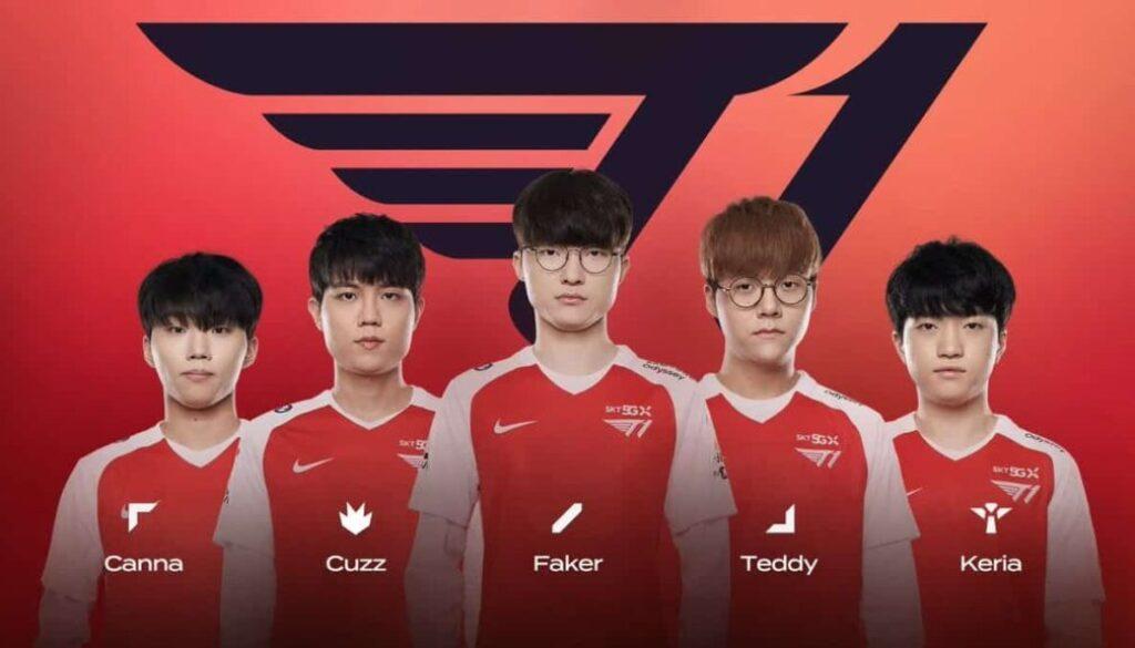 t1-roster-2021.jpeg