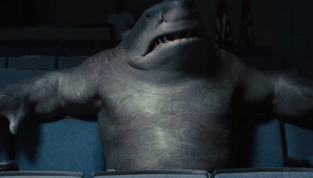 the_suicide_squad_king_shark.jpg