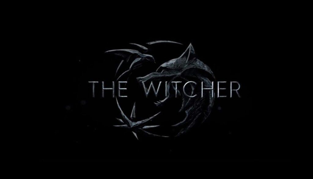 the_witcher_netflix_logo.jpg