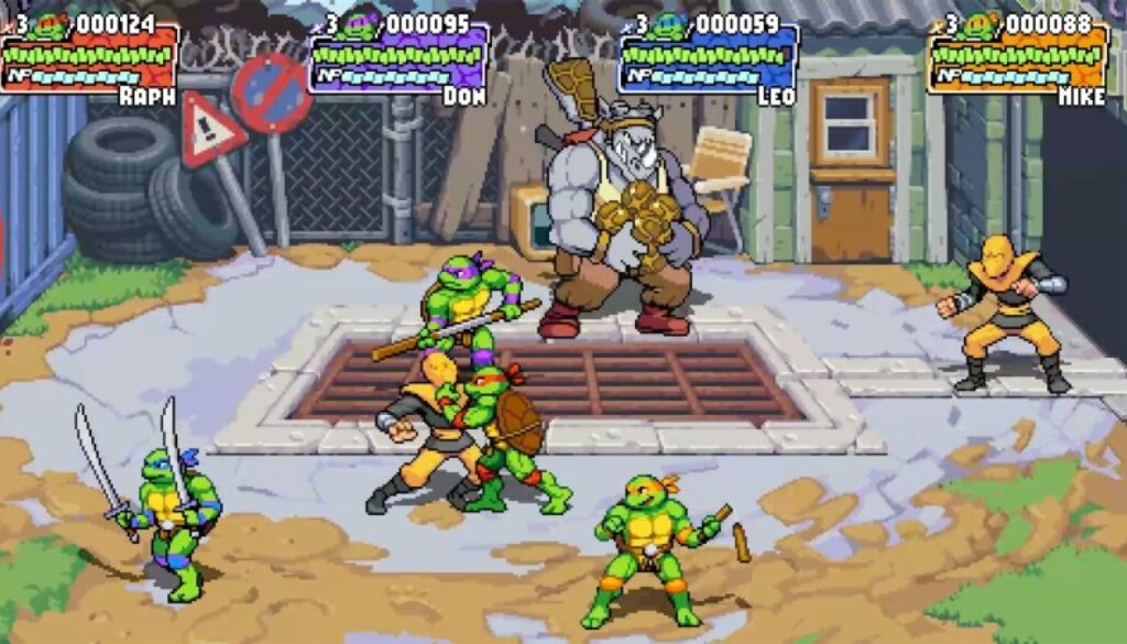 tmnt_shredders_revenge_screen_6.jpg