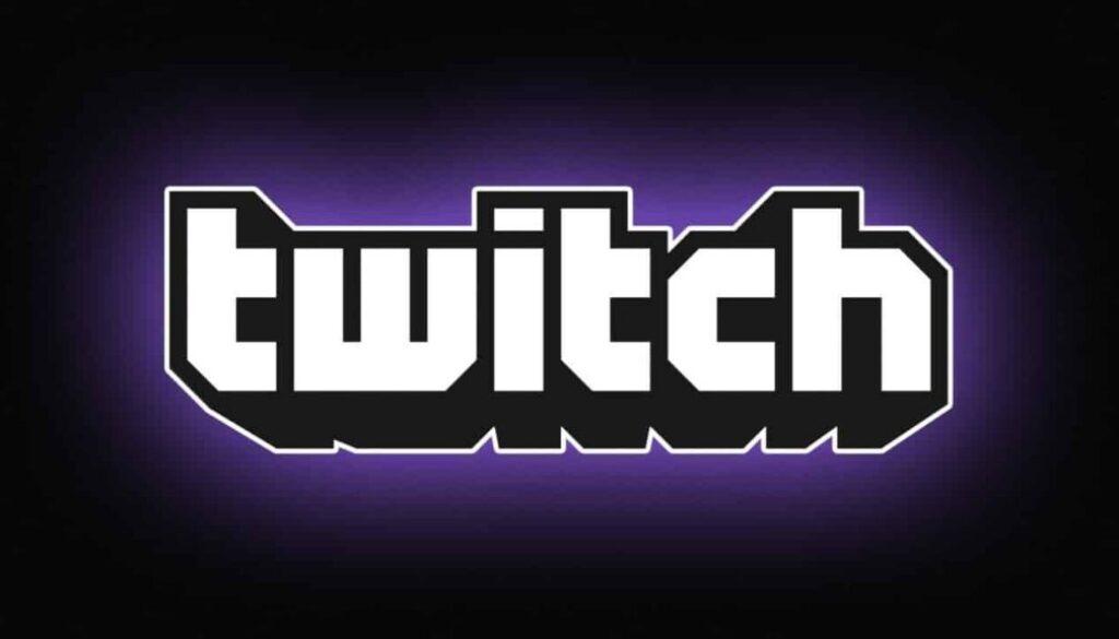 twitch-logo-1.jpg