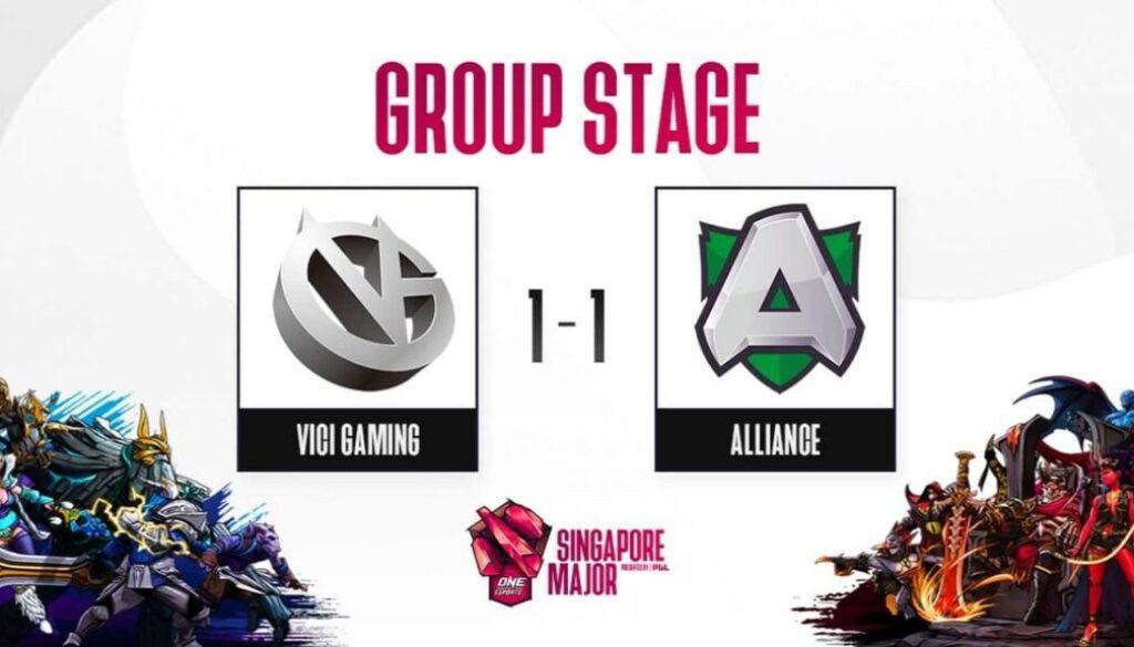 vici-alliance-singapore-major-1-1.jpg