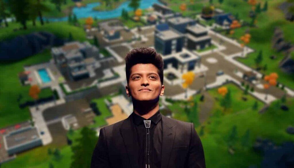Bruno-Mars-Lazy-Lake-fortnite.jpg